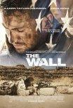 Trailer do filme The Wall (2017)