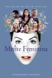 A Mente Feminina