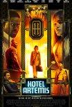 Trailer do filme Hotel Artemis (2018)