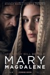 Trailer do filme Maria Madalena / Mary Magdalene (2017)