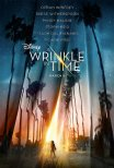 Trailer do filme A Wrinkle in Time (2018)