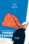 Uma Viagem Pelo Cinema Francês com Bertrand Tavernier