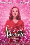 Trailer do filme Souvenir (2016)