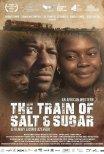 Trailer do filme Comboio de Sal e Açucar (2016)