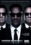 Homens de Negro 3