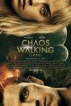 Chaos Walking - O Ruído / Chaos Walking (2021)