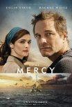 Trailer do filme Com Paixão / The Mercy (2017)