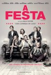 A Festa / The Party (2017)