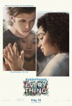 Trailer do filme Amor Acima de Tudo / Everything, Everything (2017)