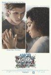 Amor Acima de Tudo / Everything, Everything (2017)