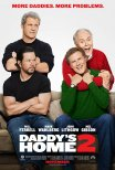 Trailer do filme Daddy's Home 2 (2017)