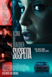 Acima de Qualquer Suspeita / Above Suspicion (2019)