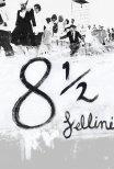Fellini 8½ (cópia restaurada)