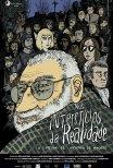 Nos Interstícios da Realidade, ou O Cinema de António de Macedo