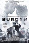 Trailer do filme Burden (2020)