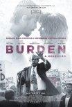 Burden: A Redenção / Burden (2020)