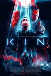 Trailer do filme Kin (2018)