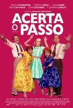 Acerta o Passo / Finding Your Feet (2017)