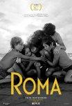 Trailer do filme Roma (2018)