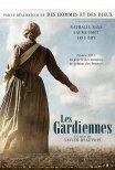 Trailer do filme As Guardiãs / Les Gardiennes (2017)