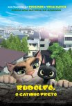 Trailer do filme Rudolfo o Gatinho Preto / Rudorufu to ippai attena / Rudolf the Black Cat (2016)