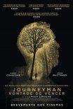 Journeyman: Vontade de Vencer