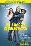 Trailer do filme De Braços Abertos / À bras ouverts (2017)