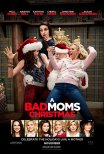 Bad Mom's Christmas