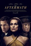 O Dia a Seguir / The Aftermath (2019)