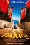 Táxi 5 / Taxi 5 (2018)