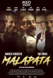 Trailer do filme Malapata (2017)