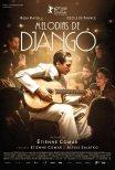 Melodias de Django