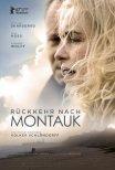 Reviver o Passado em Montauk / Rückkehr nach Montauk / Return to Montauk (2017)