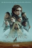 Duna / Dune (2021)