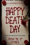 Feliz Dia Para Morrer
