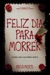 Feliz Dia Para Morrer / Happy Death Day (2017)