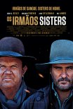Os Irmãos Sisters / The Sisters Brothers (2018)