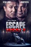 Trailer do filme Escape Plan 2: Hades (2018)