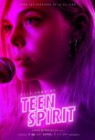 Trailer do filme Teen Spirit: Conquista o Sonho / Teen Spirit (2019)