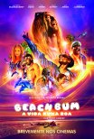 The Beach Bum: A Vida Numa Boa / The Beach Bum (2018)