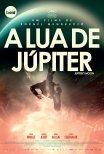 Trailer do filme A Lua de Júpiter / Jupiter Holdja (2017)