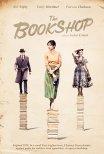 Trailer do filme The Bookshop (2017)