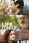 Trailer do filme Isto É Vida / Life Itself (2018)