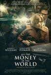 Trailer do filme Todo O Dinheiro do Mundo / All the Money in the World (2017)