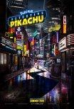 Trailer do filme Pokémon Detetive Pikachu / Pokémon: Detective Pikachu (2019)