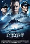 Battleship: Batalha Naval