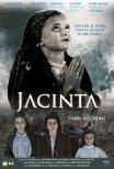 Jacinta (2017)
