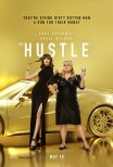 Trailer do filme As Vigaristas / The Hustle (2018)
