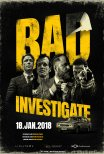 Trailer do filme Bad Investigate (2017)