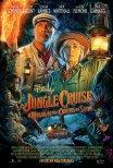 Jungle Cruise - A Maldição Nos Confins da Selva / Jungle Cruise (2021)